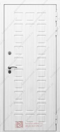 Райтвер (Кондор) X4 Белый матовый